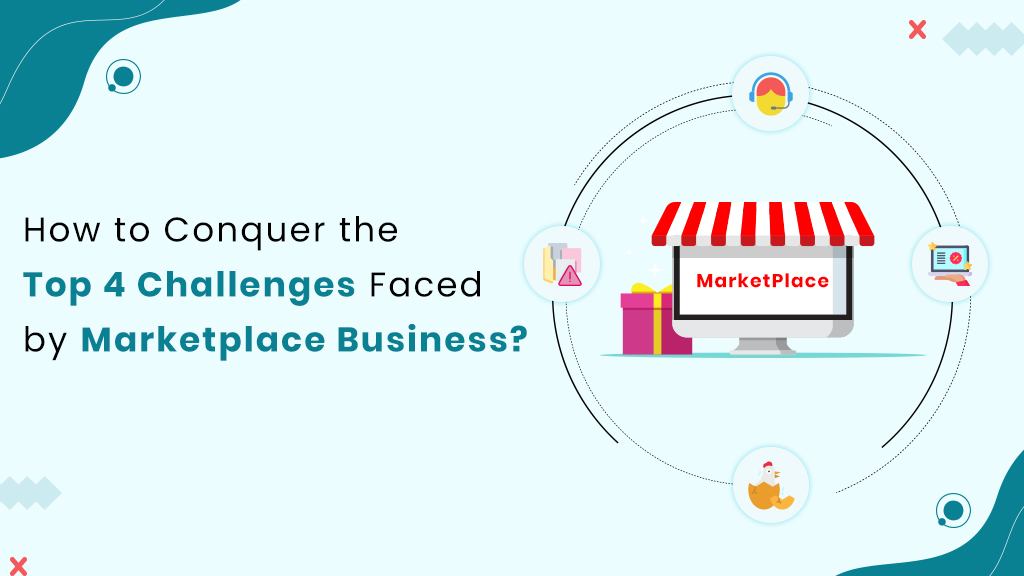 Challenges-Faced-by-Marketplace